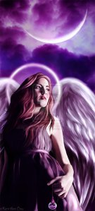 todds_gaurdian_angel_by_deaddolliecandy-d2jhhww