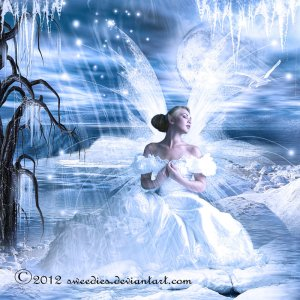winter_fairy_by_sweedies-d2wykrb