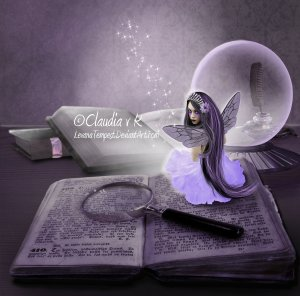 Written_Fairytales_by_LevanaTempest