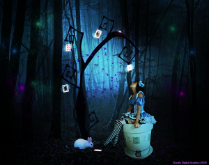 alice_on_the_forest_by_mysticserenity-d2gi2sj