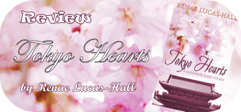 BeFunky_book_images_206870_Tokyo Hearts cover