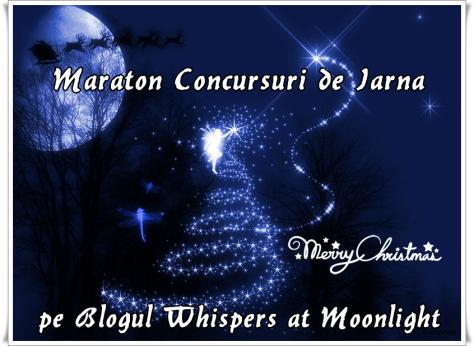 christmas_fantasy_____by_leocervas-d34ckcz