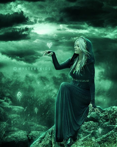 emerald_dream_by_mysterykids-d5m3m9h