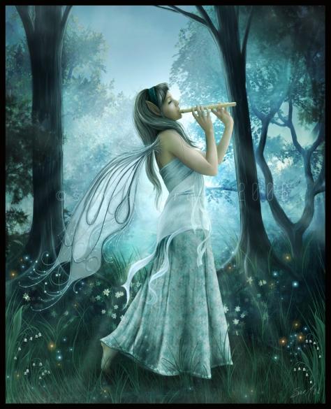 Fantasy-Art-fantasy-408607_915_1130