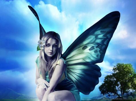 fantasy-fantasy-4282839-1024-768