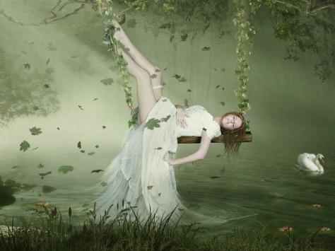 female-fantasy-illustrations-498-2