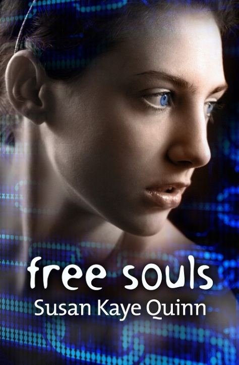 free souls 750 pix high for ch1 sneak peek