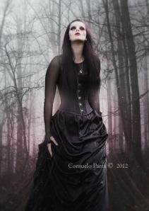 ghost_of_sorrow_by_senderos_olvidados-d5jmy1c