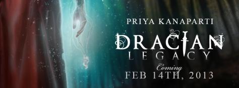 Priya- Dracian Banner-1