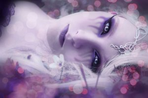 purple_princess_by_x_xlithiumx_x-d518f26