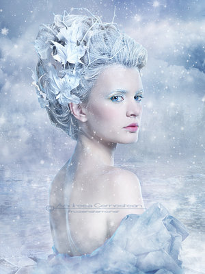 snow_queen_by_scarlettletters-d5olsga