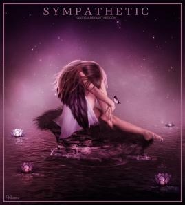 sympathetic_by_vandyla-d3b88hu