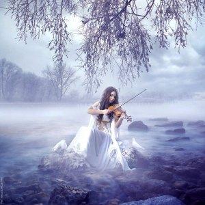 symphony_of_light_by_forestgirl-d3hku2v (1)