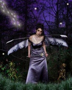 The_Dark_Forest_by_sammykaye1