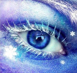 Winter_eye_by_ClauDia18