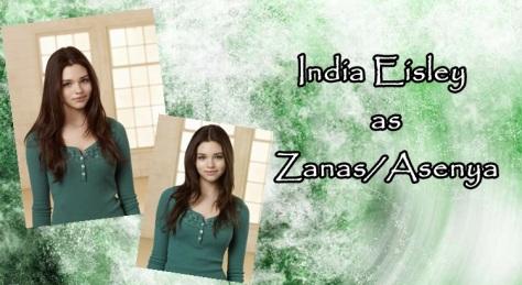 zanas1