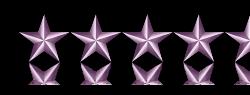 5-stars3