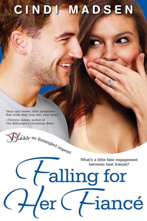 FallingForHerFiance_cover_FINAL-500