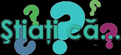 logo_stiati_ca_teen_press124