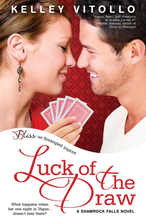 LuckOfTheDraw_cover_FINAL-500