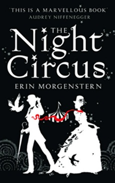 the_night_circus_erin_morgenstern