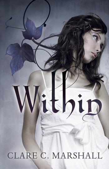 withinalt
