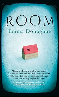 200px-Room_cover