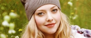 21688,xcitefun-amanda-seyfried-teen-6