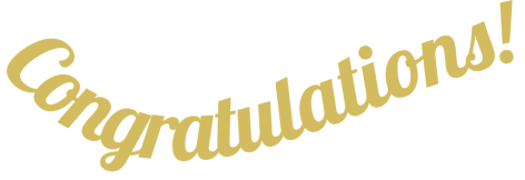 Congratulations3