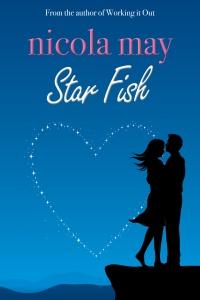 cover_StarFish