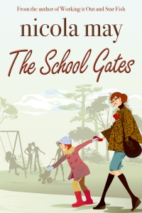 cover_TheSchoolGates