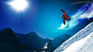 Extreme-Sports-snowboard-top-speed-900x1600