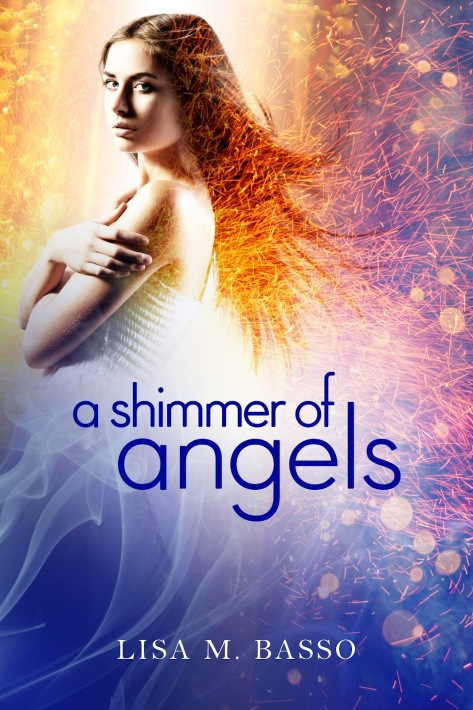 FINAL eBook Cover_A Shimmer of Angels