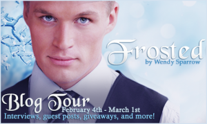 frosted-blogtour