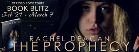 ProphecyBlitzBanner