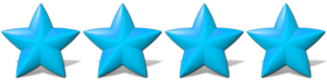 4stars(1)