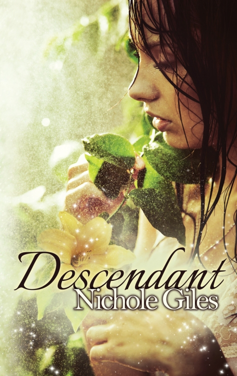 Descendant-front-cover-RGB copy (1)