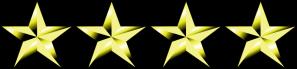 Four_Star_General___USMC_by_KahunaSniper