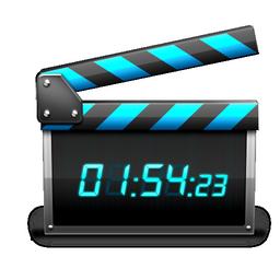 png-programs-movie_update-256x256