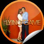 the_lying_game_fan