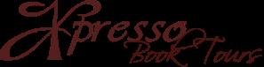 XpressoBannerTours (2)