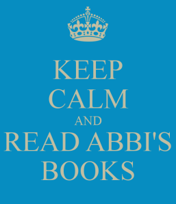 keep-calm-and-read-abbi-s-books