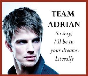 Team_Adrian_YA_Crush_Tourney