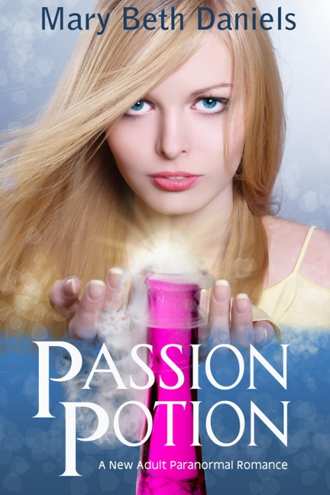 web-Passion-Potion-cover
