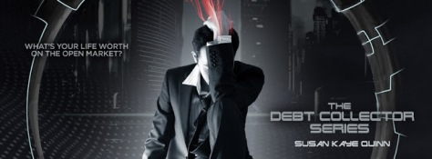 DebtCollector_FBCover