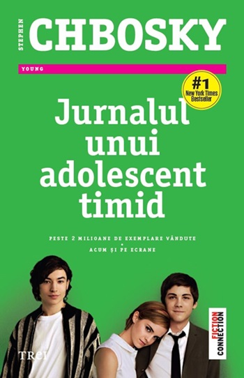 jurnalul-unui-adolescent-timid-stephen-chbosky
