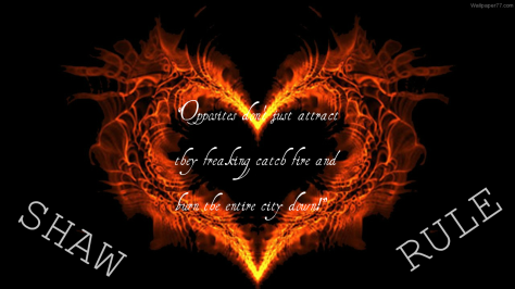 burning-heart-love-wallpapers-heart-wallpapers-valentine-wallpapers-1280x720