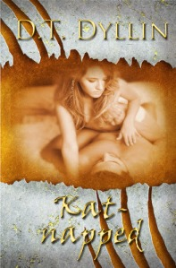 KatNapped_Cover_FRONT
