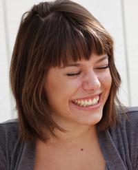 Sarah (1)