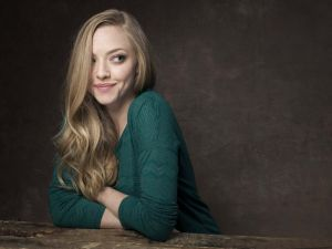 amanda-seyfried-hd-wallpapers-15